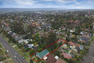 2 Cronin St & 131 Jamison Road, Penrith, NSW 2750