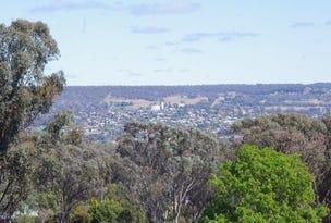 Lot 1-11 Bimbadeen Drive, Inverell, NSW 2360