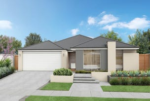Lot 269 Lily Court, Dawesville, WA 6211