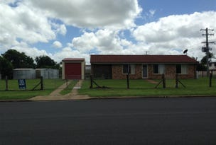 3 Mark Street, Gracemere, Qld 4702