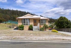 11 Sinclair Street, Bicheno, Tas 7215