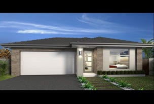 Lot 25 Lloyd Street, Macksville, NSW 2447