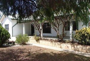 17 Bonanza Street, Broken Hill, NSW 2880