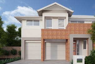 Lot 4012 Clematis Circuit, The Ponds, NSW 2769