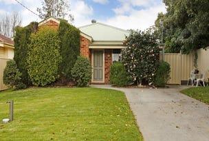 35 Matcham Road, Buxton, NSW 2571