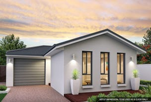 Lot 101-102 8 Radford Ave, Clearview, SA 5085