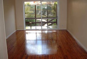 1/143 Lord Street, Port Macquarie, NSW 2444