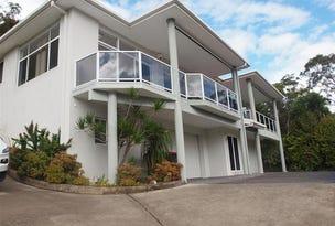 21B Navala Avenue, Nelson Bay, NSW 2315