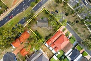 11 Raynor Street, Mount Druitt, NSW 2770