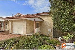 5 Madison Place, Berkeley Vale, NSW 2261