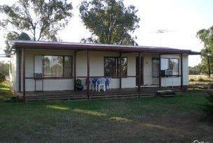 "1581 ""San Joseph & North San Joseph"", Trundle, NSW 2875"