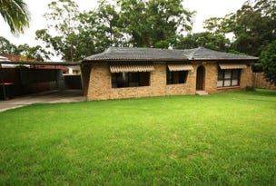 3 Torres Place, Kings Langley, NSW 2147
