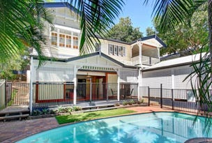 30 Dover Street, Red Hill, Qld 4059