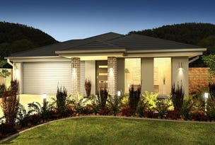Lot 106 Richmond Terrace, Plainland, Qld 4341