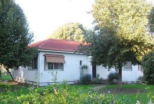 5 Memorial Drive, Naracoorte, SA 5271
