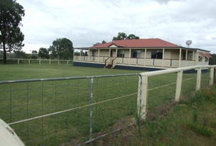 216 Peters Road, Groomsville, Qld 4352