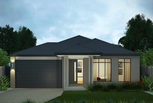 Lot 2009 Lankester Court, Somerset Rise Estate, Thurgoona, NSW 2640