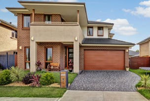 57 Meander Crescent, The Ponds, NSW 2769
