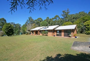 439 Murrayville Road, Ashby, NSW 2463
