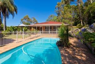 126 McAlpine Way, Boambee, NSW 2450