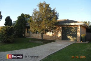 35 Wyperfeld Place, Bow Bowing, NSW 2566