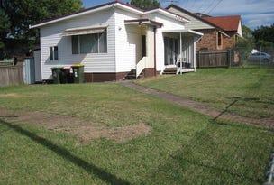 1 Dawn Crescent, Regents Park, NSW 2143