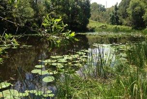 1072 Valla Road, Valla, NSW 2448