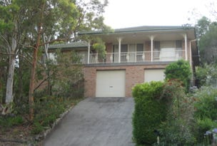 10 Potter Close, Fennell Bay, NSW 2283