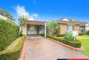 137 Goldmark Crescent, Cranebrook, NSW 2749
