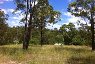 Lot 326 Templar Road, Glenwood, Qld 4570