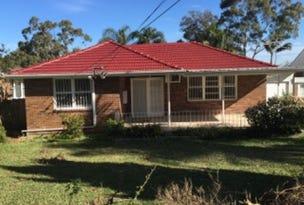 4 Kentucky Rd, Riverwood, NSW 2210