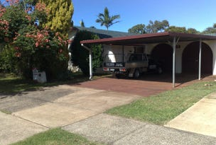 30 Wuth Street, Darling Heights, Qld 4350