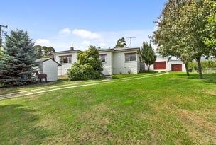 9 Thompsons Road, Huonville, Tas 7109