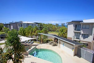 313 Beaches Village Circuit, Agnes Water, Qld 4677
