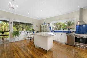 40 Ulolo Avenue, Hornsby Heights, NSW 2077