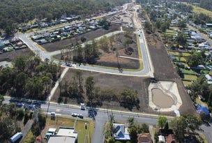 Lot 406, Lot 406 Royalty Street, West Wallsend, NSW 2286