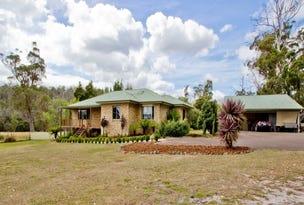 2486 West Tamar Highway, Exeter, Tas 7275