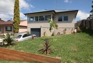 28 Fairview Street, Bega, NSW 2550