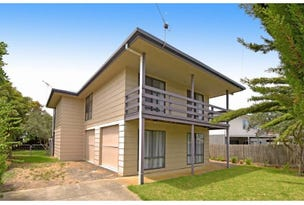 3 Whiting Avenue, Indented Head, Vic 3223