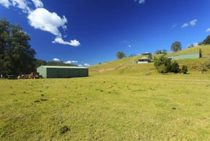 32 Longbottom Road, Dungog, NSW 2420