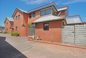 3/5 Kemp Street, The Junction, NSW 2291