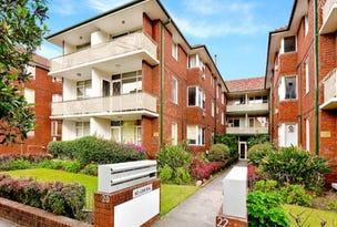 12/20-22 Morwick Street, Strathfield, NSW 2135