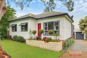 74 Turner Road, Berowra Heights, NSW 2082
