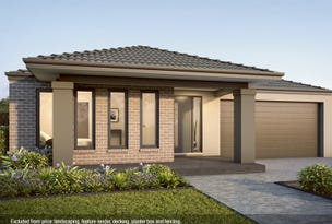 Lot 611 Quarter Street, Roxburgh Park, Vic 3064
