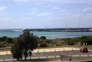 3/147 Great Ocean Road, Apollo Bay, Vic 3233