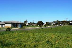 Lot 4, DOLPHIN COURT, Apollo Bay, Vic 3233