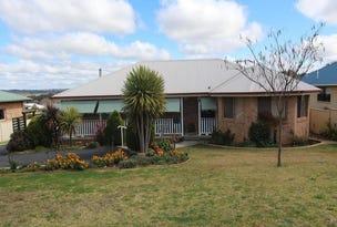4 Lake Inverell Drive, Inverell, NSW 2360