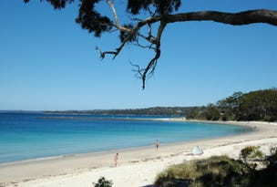 Huskisson, address available on request