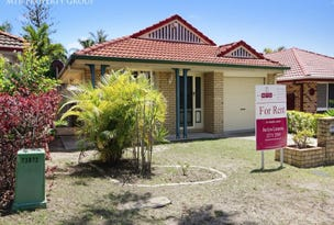 114 Laricina Circuit, Forest Lake, Qld 4078