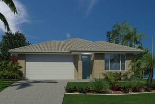 Lot 202 Gardens Estate - Camellia Place, Orange, NSW 2800